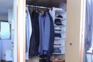 closet_A-pinup1
