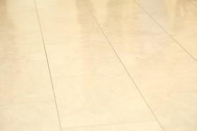 floor_04