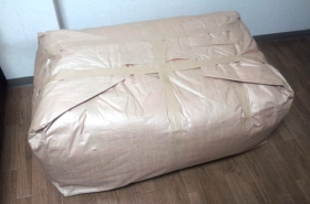 img-packing11