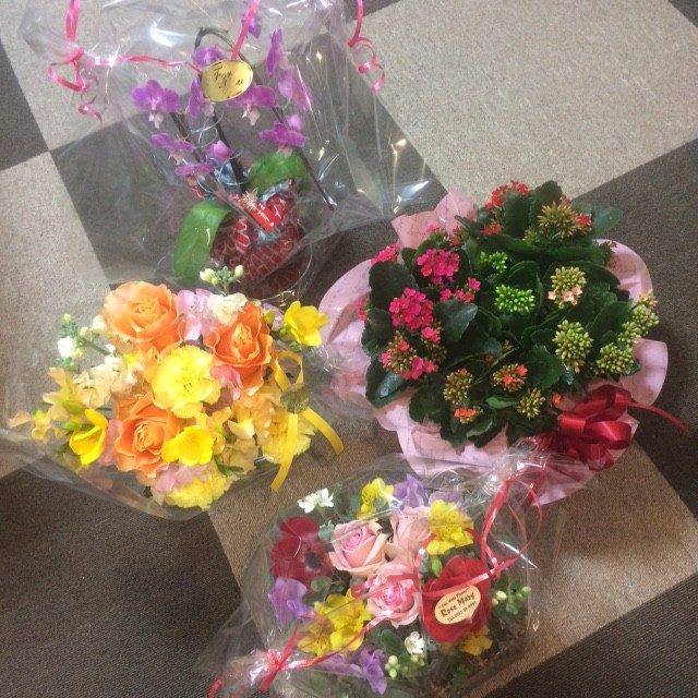 flower2-1-e1454313004166