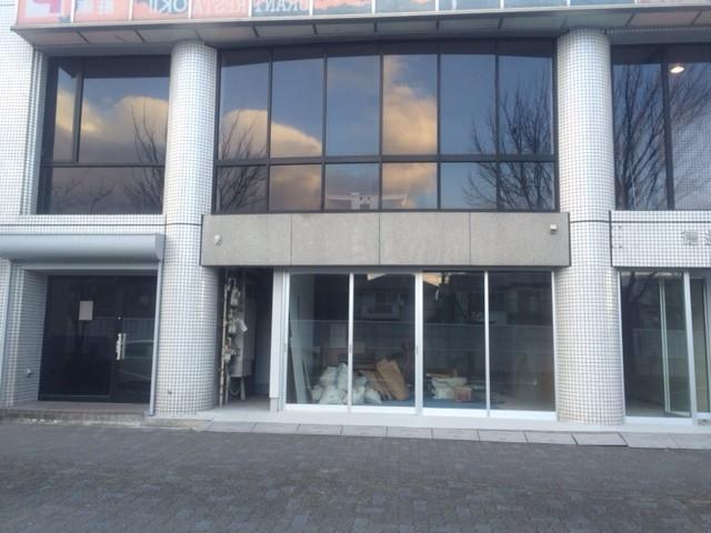 new_building-e1450449459544