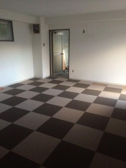 new_room-e1450449444560